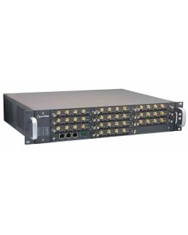 Gateway OpenVox VS-GW2120-40G /40GSM