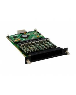 Modulo OpenVox VS-GWM800S / 8FXS