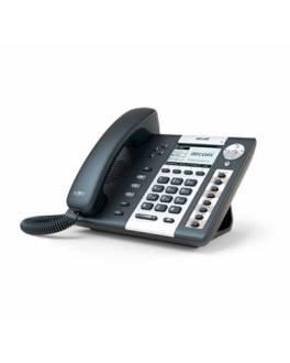 Telefono WIFI Atcom A41W