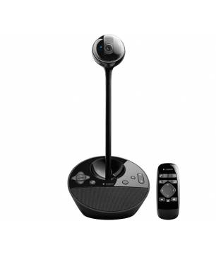 videoconferencia BCC950