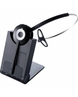 Pro920 Mono Wireless Diadema JABRA