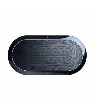 SPEAK 810 Altavoz USB y Bluetooth Jabra