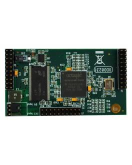 Cancelador de ECO EC100-128 OpenVox