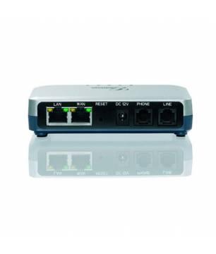HT503 FXS/FXO Grandstream Gateway