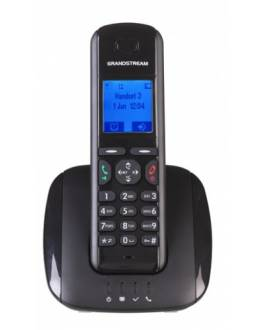 Telefono IP Inalambrico Grandstream DP715