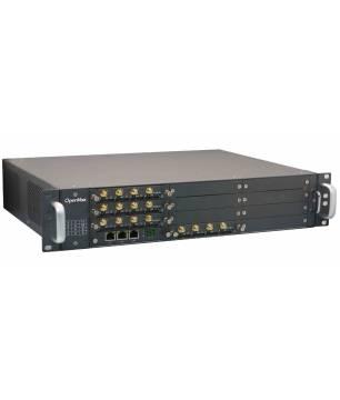 Gateway OpenVox VS-GW2120-16G /16GSM