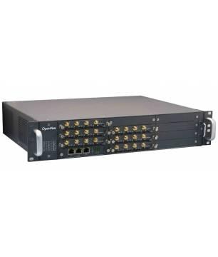VS-GW2120-24G /24GSM Gateway OpenVox
