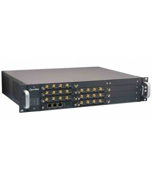 Gateway OpenVox VS-GW2120-24G /24GSM
