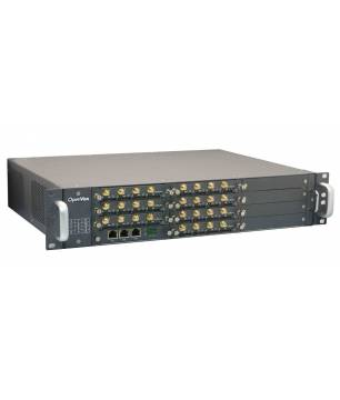 VS-GW2120-28G /28GSM Gayeway OpenVox