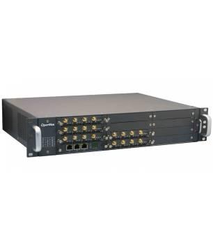 VS-GW2120-20G /20GSM Gateway OpenVox