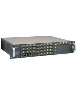 VS-GW2120-32G /32GSM Gayeway OpenVox