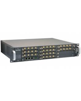 VS-GW2120-36G /36GSM Gateway OpenVox