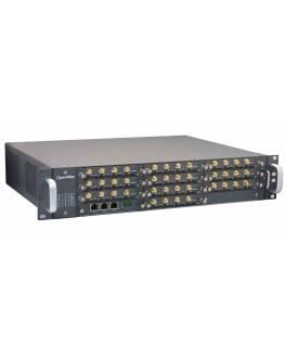 VS-GW2120-40G /40GSM Gateway OpenVox