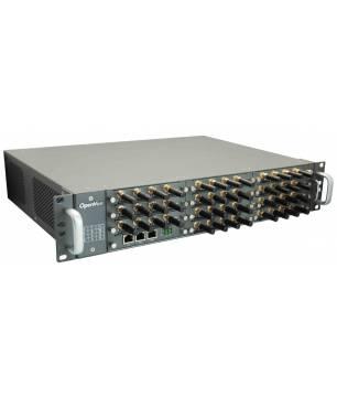 VS-GW2120-44G /44GSM Gateway OpenVox