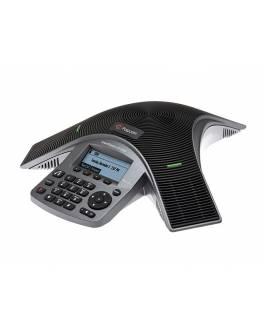Araña Polycom SoundStation IP 5000