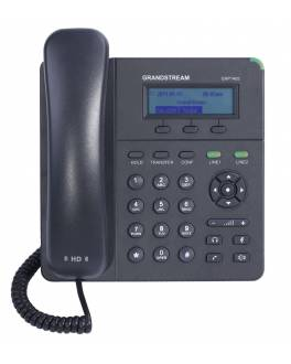 Teléfono Grandstream GXP1405 PoE