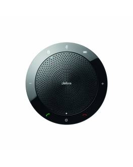 SPEAK 510 Altavoz USB y Bluetooth Jabra