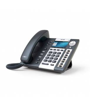 Telefono WIFI Atcom A48W