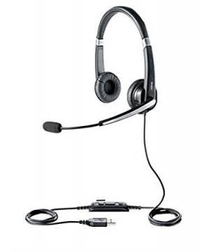 JABRA UC VOICE 550 Mono USB