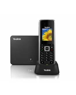 Telefono IP Yealink W52P