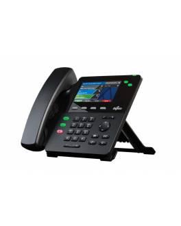 Telefono IP Digium D62 Giga