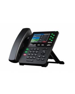 Telefono IP Digium D65 Giga