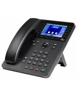 Telefono IP Digium A30 Giga