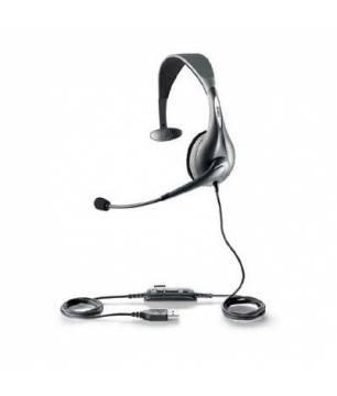 Diadema JABRA UC Voice 150 Mono USB