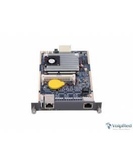 ET2001L / 1 E1 Modulo OpenVox