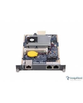ET2002L / 2 E1 Modulo OpenVox