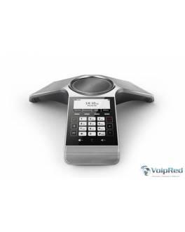 Teléfono de conferencia Yealink CP920