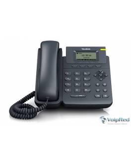 Telefono IP Yealink SIP-T19 E2
