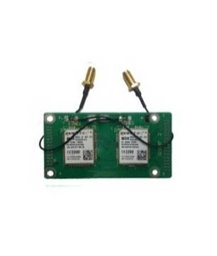 Modulo 2 GSM Dinstar