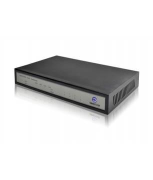 Gateway FXS DAG1000-8S Dinstar / 8FXS
