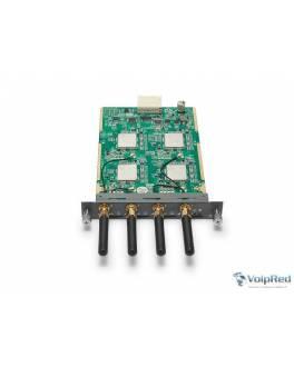 Modulo OpenVox VS-GWM420G / 4GSM