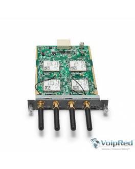 VS-GWM420W / Modulo OpenVox 3G