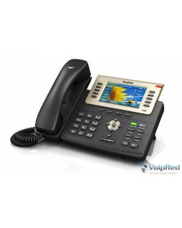 SIP-T29G Yealink Telefono IP
