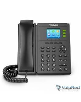 FIP11C Flyingvoice Telefono WiFi