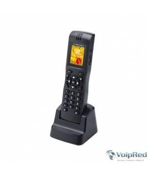 FIP16 Flyingvoice Telefono WiFi