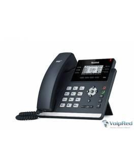 SIP-T42S Yealink Telefono IP