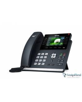 SIP-T46S Yealink Telefono IP