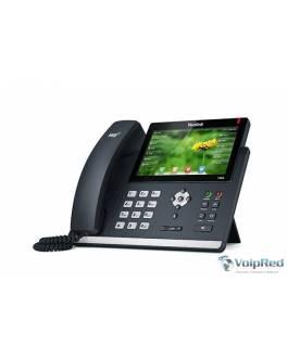 SIP-T48S Yealink Telefono IP