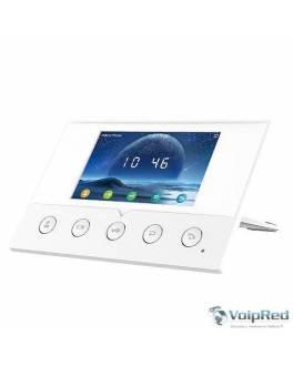 Fanvil i51W SIP Monitor para interior