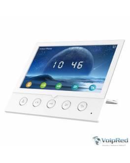 Fanvil i52W SIP Monitor para interior