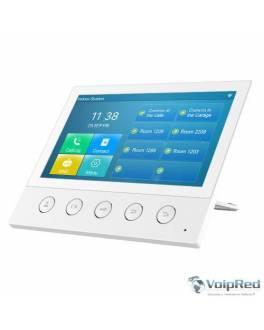 Fanvil i53W SIP Monitor para interior