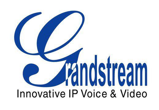 grandstream-logo2.png