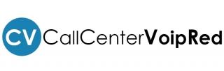 Call Center Virtual VoipRed