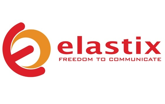 Instalacion Elastix PBX