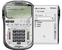 Instalación Softphone para PC