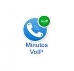 Minutos VOIP o Telefonia Ip en Colombia